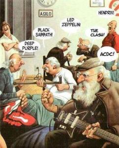 Bejaardenrock copy