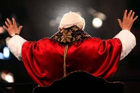 Paus achterhoofd copy