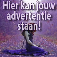 Hier kan jouw advertentie staan! Neem contact op met Peter Den Haring. Bel 070-3646639