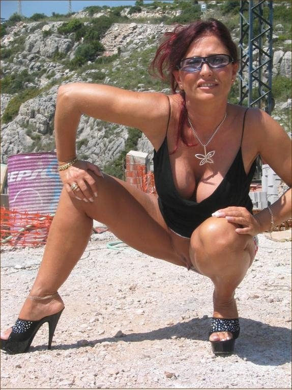 Free Online Dating  LiveDateSearch
