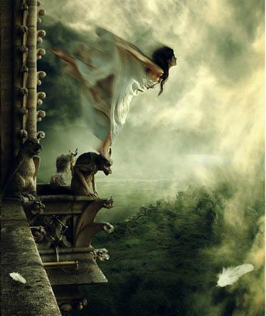 Falling Angel copy