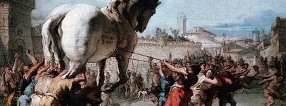 Paard van Troje copy