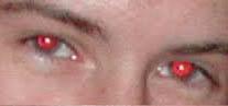 Rode ogen 1 copy