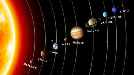 Planeten copy