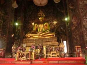 Bangkok Tempel copy